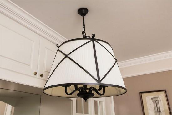 Lamps Art Nouveau