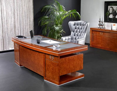 офисная Мебель Испании