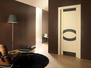 Contemporary amp Modern Internal Doors  Deuren