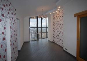 Overhaul apartments