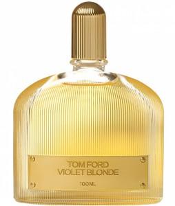 Perfume tom ford