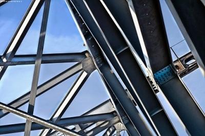 Protective coating of metals