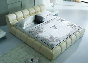 Shop great beds