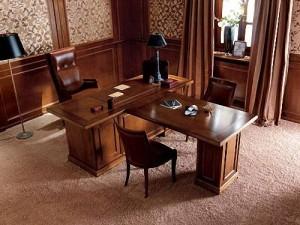 Solid wood furniture, уход за деревянной мебелью из массива