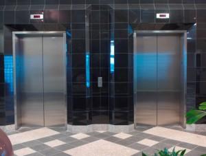 Spare parts for elevators Schindler
