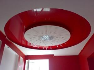 Stretch ceilings4