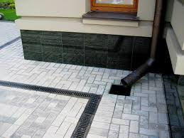 The device of drainage system