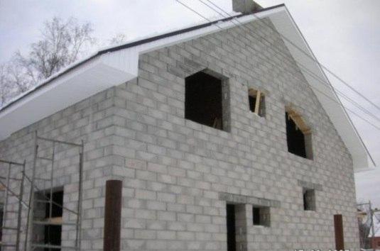 for Foam building blocks for houses