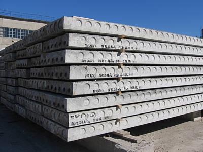 Types of slabs