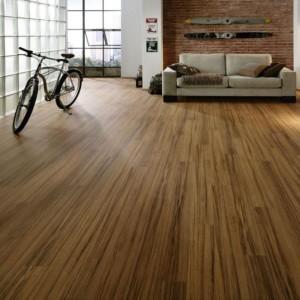 Vinyl floor coverings3