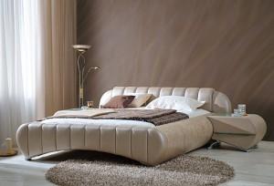 buy a Bed