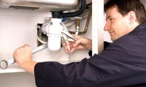 call plumbing