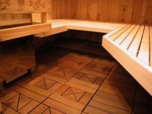 ceramic tiles for bath