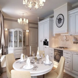 classical style furniture