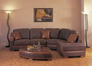 corner sofa2