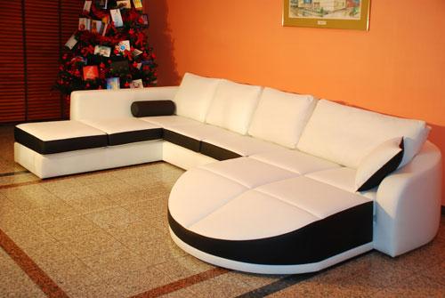 выбрать угловые диваны в Черкассах