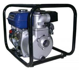 diesel generator2
