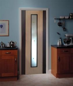 doors with laminated cover, Межкомнатные двери с ламинированным покрытием
