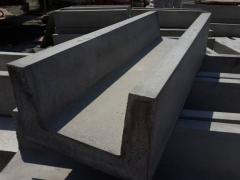 drainage trays