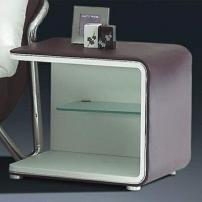 elegant options bedside tables