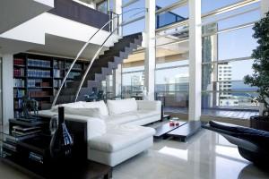 elite housing