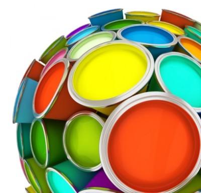Каковы основные составляющие оборудований лакокрасочной промышленности?