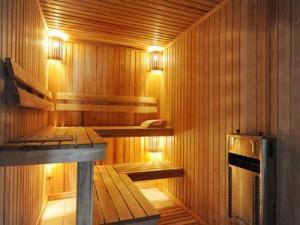 fixtures for baths
