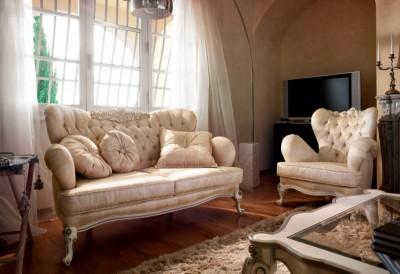 furniture Palmobili