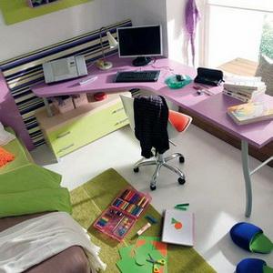 furniture for school