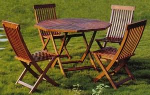 garden furniture2