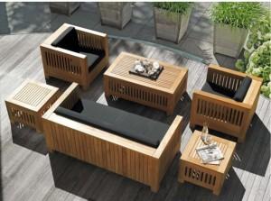 garden furniture3