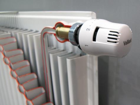 Почему газовое отопление