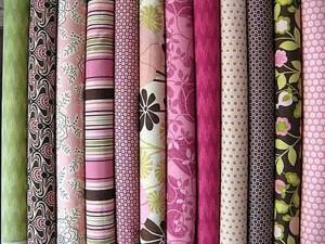 home textiles2