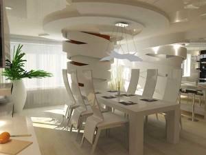 interior design25