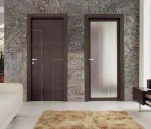 interior doors22