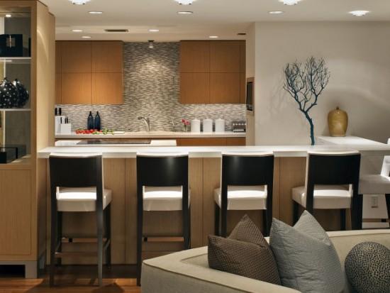kitchen 2013