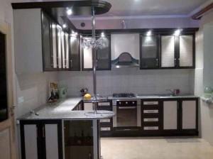 kitchen Design4