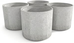 koltsa-betonnye