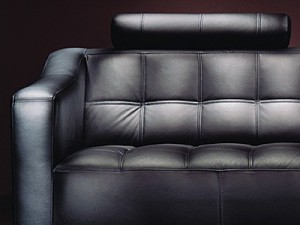 leather furniture5
