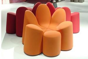 models of sofas
