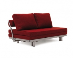Обивочные ткани для мягкой мебели подчеркивают стиль интерьера