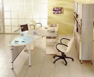 office furniture6