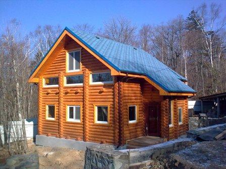 планировка одноэтажного дома 10х12
