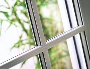 plastic windows11
