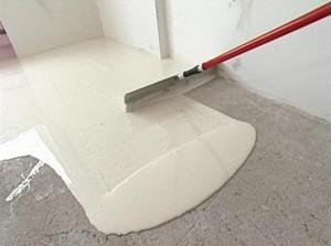 polyurethane floors