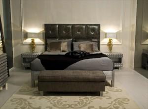 practical Italian furniture
