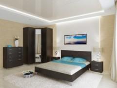 как недорого купить качественную спальню