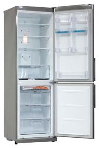 refrigerator2