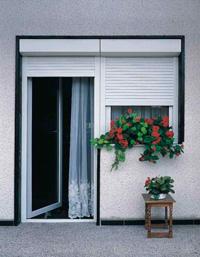 roleta_na_dveri