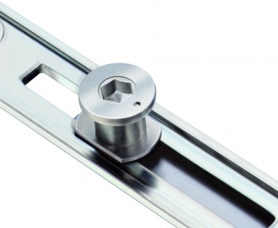 roto window hardware